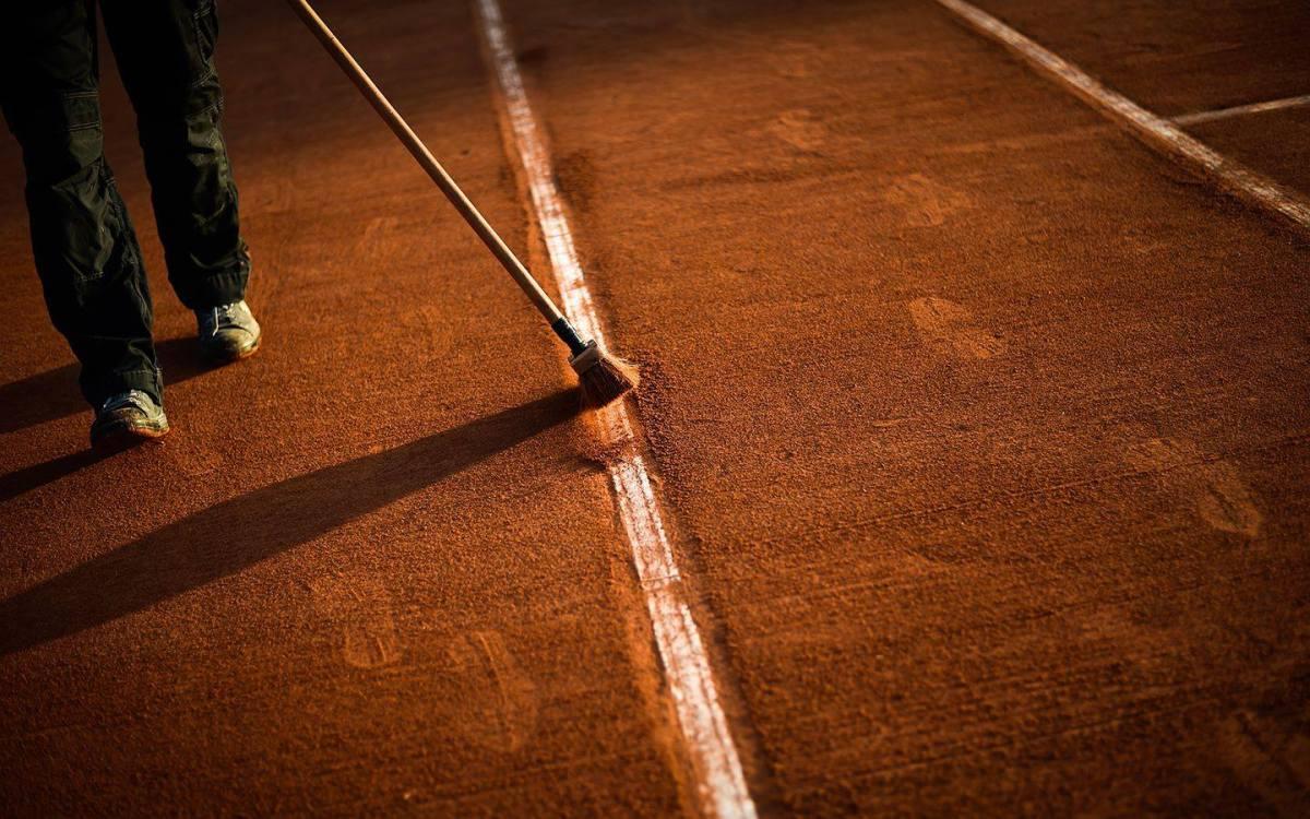 Celebração, ausências e incertezas em Roland Garros2017