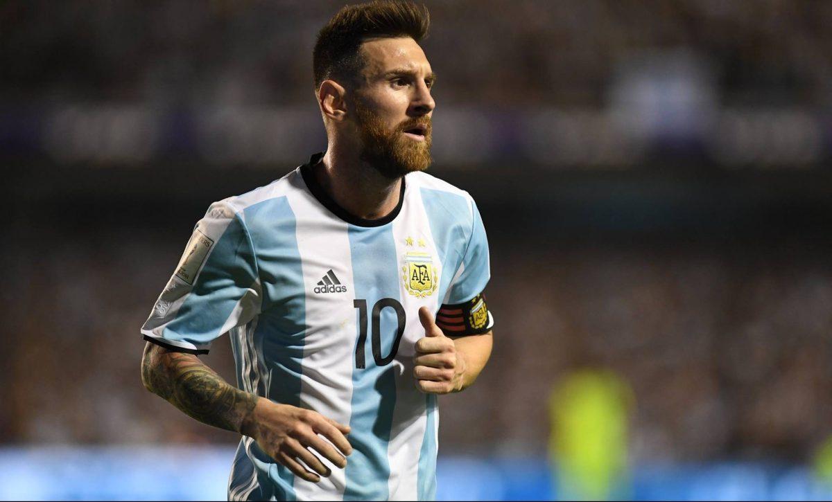 Alemanha na Copa e o drama argentinopersiste