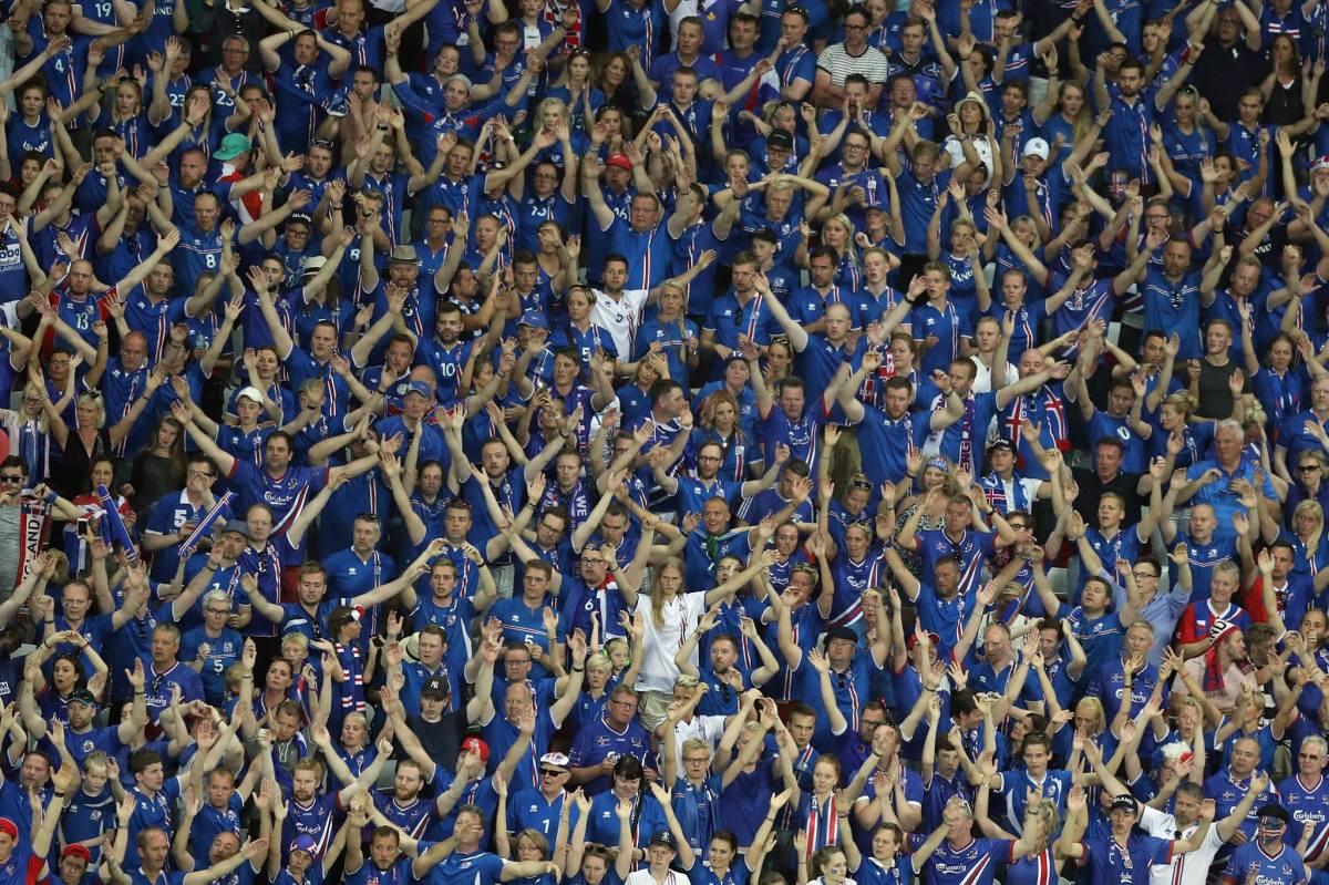 Copa do Mundo define últimas vagas diretas nas Américas eEuropa
